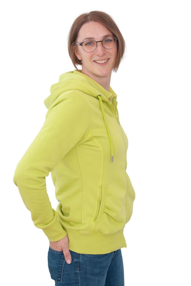 Tina Neuhaus