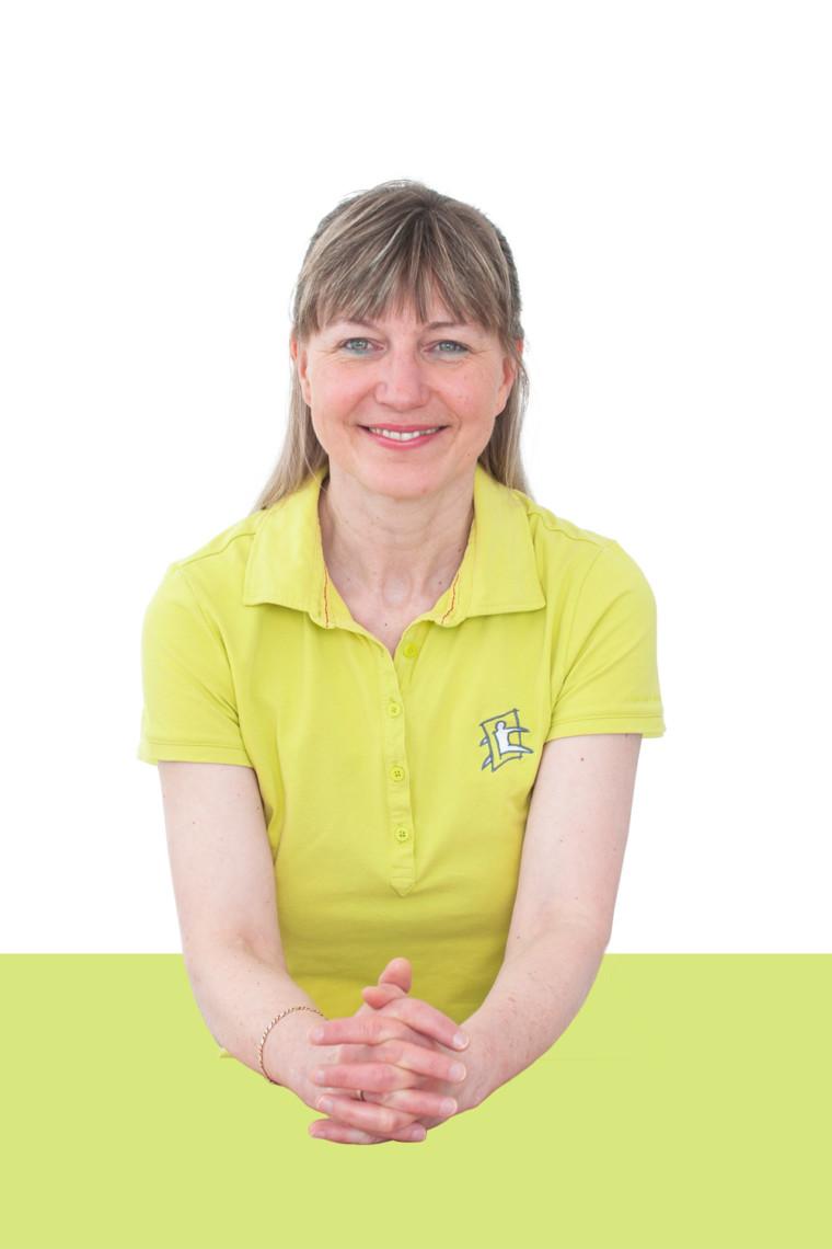 Barbara Scheppmann