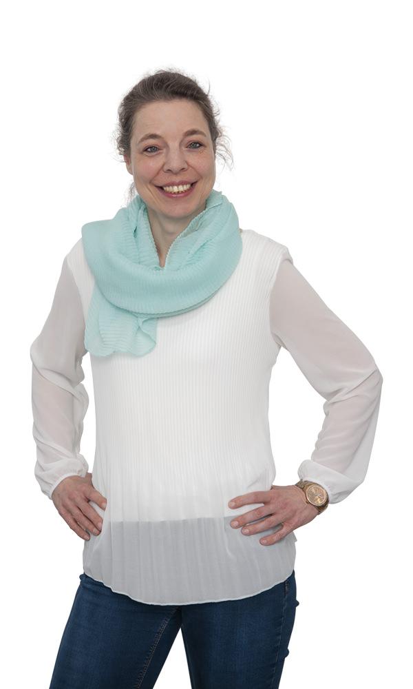 Angela Ochsenfahrt